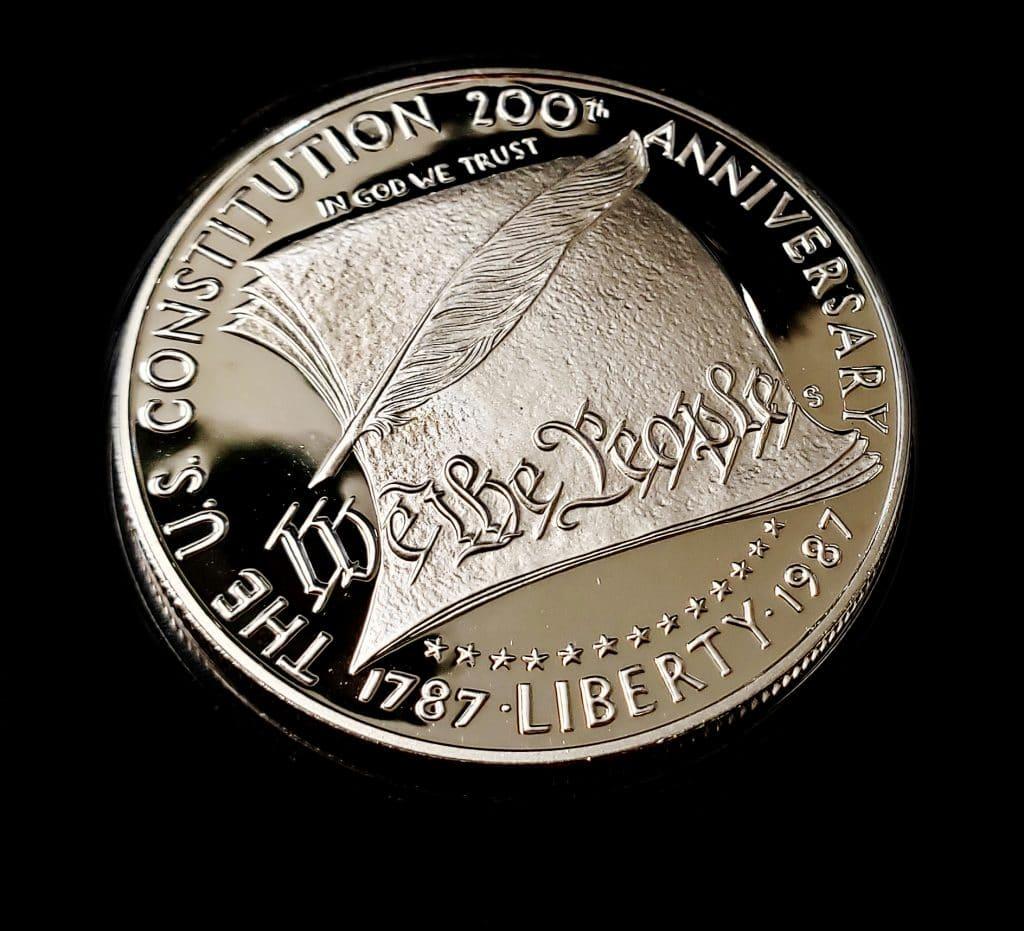 Coolstax June Silver Dollar Giveaway!   Silver Seeker